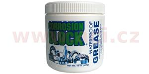 ACF-50 CORROSION BLOCK grease 454 g