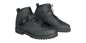boots Icone, KORE (black)