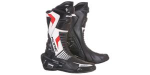 boots Sport, KORE (black/white/red)