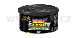 California Scents Arctic Ice