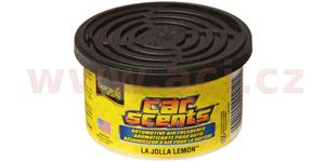 California Scents La Jolla Lemon