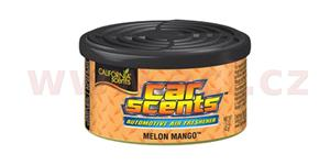 California Scents Melon Mango