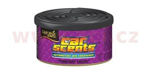 California Scents - Pomberry Crush