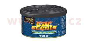 California Scents -Route 66