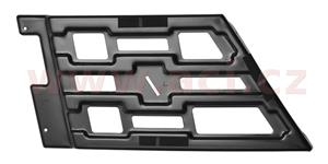front bumper holder ORIGINAL L