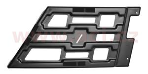 front bumper holder ORIGINAL R