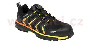 safety boots BENNON STINGER S3 low